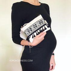 Mini Inca Clutch Peruvian Textile Purse Textile Hand Bag