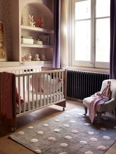 Washable Children's Rugs - Spots - Lorena Canals - Shop By Brand - Rugs For Homes | Cotswold Mat Co