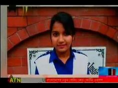 Bangladesh News Live Today 29 August 2016 On ATN News Bangla News Live