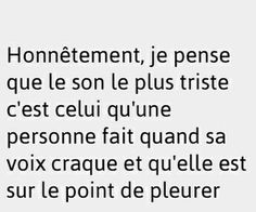 quotes, french, and sad de leanworld | WHI