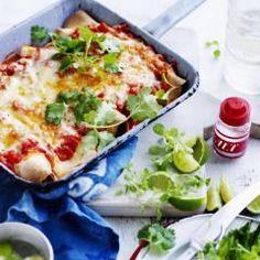 Tortillas, Cheddar, Vegetable Pizza, Wraps, Vegetables, Cooking, Food, Ground Meat, Carne Asada