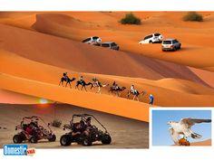 Book Dubai Adventure Tour Packages 2016 Galaxy Tourism, 0124-4936888, www.galaxytourism.com, Offers Budget Dubai Adventure Tours and Holiday Tour Packages for Dubai 2016 from ...