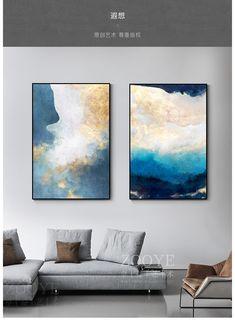 Asile, Modern, Flat Screen, Poster, Tapestry, Bedroom, Detail, Home Decor, Living Room