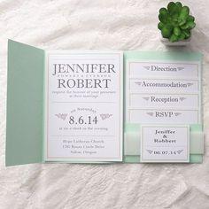 151 Best Wedding Invitations Images Wedding Cards Wedding Ideas