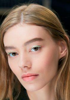 Dior Pastel Eyes Eyeliner Patches Coming This Spring