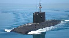 Pilatus_Kilo_Class_Submarine.jpg (665×370)