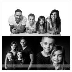 Julie et Sébastien se sont offert pour Noel un portrait de famille. Le moment partagé fut plein de vie, de [...]