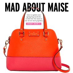 kate-spade gif ecommerce email marketing
