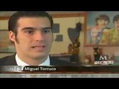 Empresario habla sobre AMLO