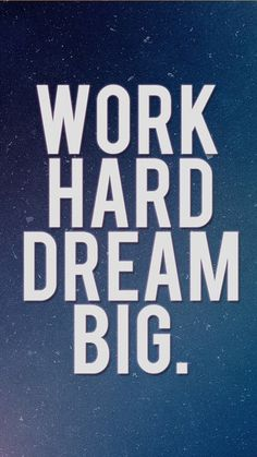 Work Hard Play Hard iPhone 5/5C/5S Wallpaper