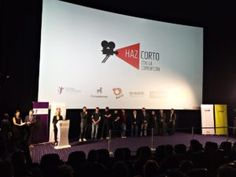 Cortometrajes sobre corrupción mexicana invadió Cannes