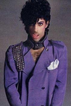 Prince Rogers Nelson, Minneapolis, Prince Purple Rain, Prince Costume Purple Rain, Beautiful One, Beautiful People, Stunningly Beautiful, Beautiful Pictures, In This World