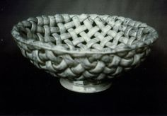 Ackles Fine Arts Studios click the image for further information Pottery Bowls, Ceramic Pottery, Pottery Ideas, Feng Shui, Make Your Own Pottery, Clay Extruder, Paper Bowls, Colored Vases, Decorating On A Budget