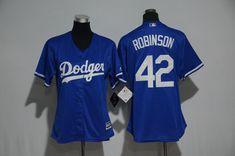 eafff812e 45 Best Baseball Los Angeles Dodgers jerseys Wholesale Mlb JERSEYS ...