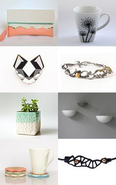 *June Gifts* by Sotiria Vasileiou on Etsy--Pinned with TreasuryPin.com