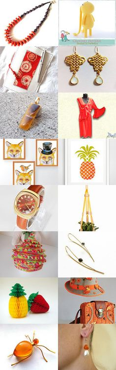 Love You All by Anna Margaritou on Etsy--Pinned+with+TreasuryPin.com