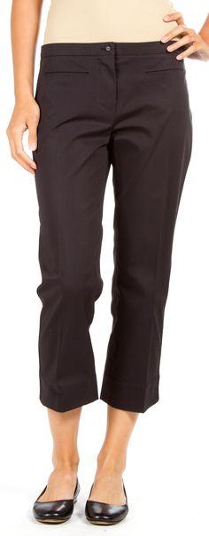 Louis Vuitton Pants @FollowShopHers
