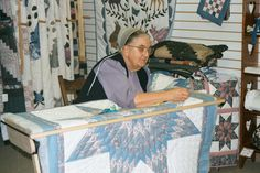 amish quilts | Amish Delights - Hand-Made Custom Crafted Bed Quilts from the Amish ...