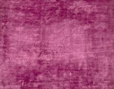 Botanics / Arboretum / BOAR/01 / Blossom Composition: 77% Viscose /14% Cotton /9%Polyester Total width (cm): 144 Usable width (cm): 142 Upholstery Grade: Severe Contract Martindale: 100,000
