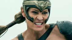 Image result for general antiope robin wright jpg