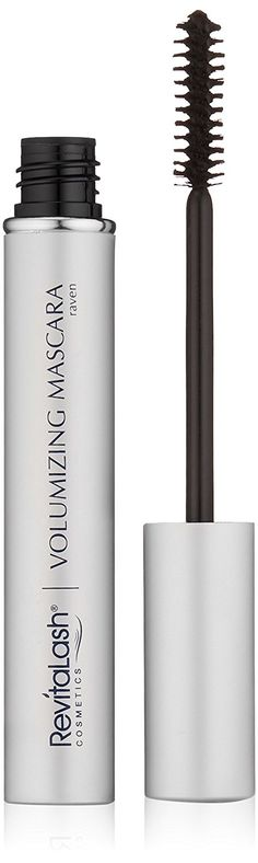 RevitaLash Volumizing Mascara ** This is an Amazon Affiliate link. For more information, visit image link.
