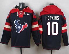 Nice 302 Best Houston Texans Gear images | Houston texans, Brian cushing