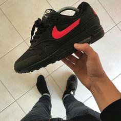 Nike Air Max 90 DAMSKIE MORO 36 40