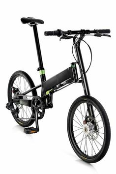 IFmove 20 Wheels, Folding Bicycle, Cheap Coach, Cool Gadgets To Buy, Bicycle Design, Cars And Motorcycles, Transportation, Bicycles, Bike