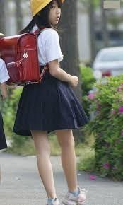 女子小学生 制服 PayPayモール - Yahoo! JAPAN