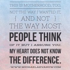 this is motherhood {too}: a journey as an unofficial foster mama. #fosterhood #fostering #motherhood.
