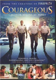 Courageous DVD ~ Alex Kendrick, http://www.amazon.com/dp/B0062NAX1U/ref=cm_sw_r_pi_dp_dgScqb1Y5368H  $14.96