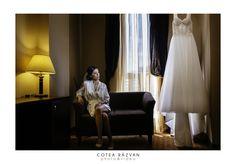 Wedding Day Georgiana & Adrian | Preview | 10.06.2017 |  #wedding #photography #bride #fotovideo #bucuresti