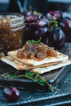 Camembert Cheese, Dairy, Food, Balsamic Vinegar, Moroccan Cuisine, Original Recipe, Home Made, Love, Recipes