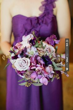 Cool! - Wild Onion Ranch Wedding from SMS Photography + BZ Events  Read more - | CHECK OUT MORE GREAT PURPLE WEDDING IDEAS AT WEDDINGPINS.NET | #weddings #wedding #purplewedding #purpleweddingphotos #events #forweddings #iloveweddings #purple #romance #vintage #planners #ilovepurple #ceremonyphotos #weddingphotos #weddingpictures