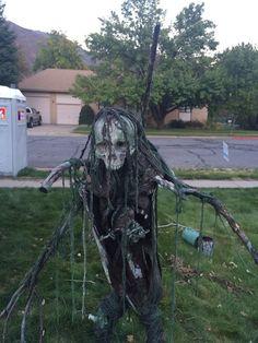 Cropper by Unorthodox on Halloween Forum