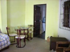 Frederico Barbosa Corretor : Casa à Venda em Itapuã, Salvador, Bahia. Três quar...