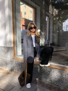 Grunge Style, Soft Grunge, Style Indie, My Style, Grunge Outfits, Casual Outfits, Summer Outfits, Fashion Outfits, Tokyo Street Fashion