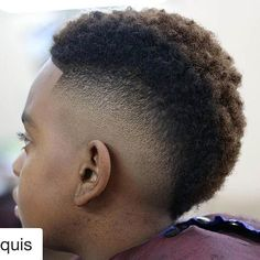Saw this on @national_barbers_association Go check em Out  Check Out @RogThaBarber100x for 57 Ways to Build a Strong Barber Clientele!  #nycbarber #barberconnection #newyorkbarber #girlbarber #brasilbarbers #barbercon #barbersalute #realbarbers #Barbershopconnectuk #barberlive #nybarber #nationalbarberassociation #DMVBarbers #GTABarbers #dcbarber #barberdts #ladybarbers #beautifulbarbers #arizonabarber #barbersconnect #barbersupplies #oldschoolbarber #OurBarberUK #vabarber #travelingbarber…
