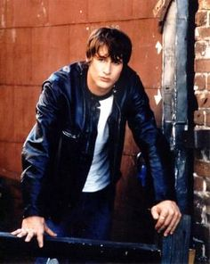 Michael #Roswell