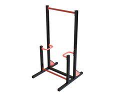 Produkt-Familie - Fitness Kit - Functional Training