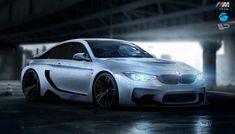 BMW RAZE, Andrei Rim on ArtStation at https://www.artstation.com/artwork/nPmA6