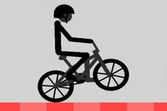 Online Bike, Tricycle, Free Games, Baby Strollers, Challenges, Racing, Children, Sports, Games
