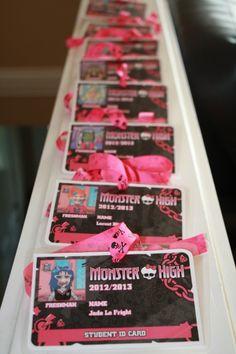 monster-high-birthday-3-