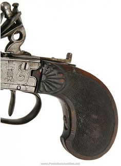 Civil War, Antique Firearms & Military Auction    January 16, 2010- Cataloged Antique Firearms, Civil War and Military Auction (At Fontaine's Pittsfield MA) l 413-448-8922  www.FontainesAuction.net     So You Want To Be A Picker? Online Course -CLICK ON THE PICTURE ABOVE ^