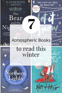 Book Blogs, Feelings Book, German Boys, Reading Tips, Cool Books, Light Of Life, Christmas Books, Book Gifts, Fiction Books