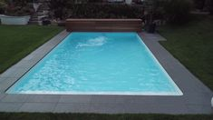 Moderne Pools Tips On How To Care For Your Deck Think your deck is impervious to damage because it's
