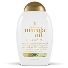 Role of Coconut Oil in Protecting Hair, Moisturizing Skin and as a Sunscreen What comes to your mind when you hear about coconut oil? Ogx Shampoo, Castor Oil Shampoo, Benefits Of Coconut Oil, Oil Benefits, Coconut Milk Shampoo, Hair Conditioner, Moisturizer, Wet Hair, Curly Hair