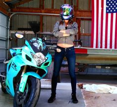 R/RR VENEBIKEtours ©®™ Guided Tourism of Adventure in Motorcycle w/Class ©®™ Turismo de Aventura en MotoCicleta con Clase ... ©®™ VENEZUELA Un País para Recorrer ©®™ VENEZUELA a Country to Ride ©®™ Un Estilo de Vida c/Clase ©®™ A Life Style w/Class ©®™ 💛💙❤ www.venebike.com #venebike #megamoteros @venebike @megamoteros @venebiketours @venebiketurismointernacional @VENEBIKE.Turismo.Moto https://m.youtube.com/user/megamoteros