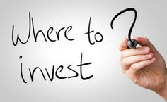 Find financial planning professionals and other resources to help with retirement, investing, credit repair & more. From The Financial Planning Association.