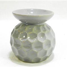 Jar, Home Decor, Homemade Home Decor, Jars, Decoration Home, Glass, Interior Decorating